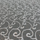130x130 sq 1414513250089 sheer silver vines 1