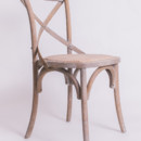 130x130 sq 1470926662280 tuscany chair   natural