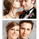 130x130 sq 1368799431213 photostrip joelle cody prom small