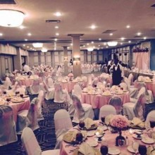 Couture Events By Ruth Event Rentals Louisville Ky