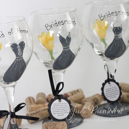 Merrick wedding favors gifts reviews for favors wedding gifts company negle Images