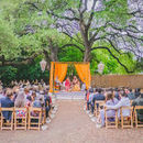 130x130 sq 1511303832 73098b304ec08494 rachelstewart wide open weddings april 10  2016 photo by drew