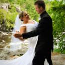 130x130 sq 1367341824852 wedding02