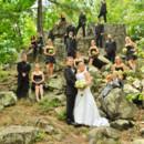 130x130 sq 1367342081254 wedding album 2 015 2