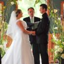 130x130 sq 1367343174366 wedding album 3 074 3