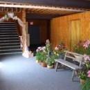 130x130 sq 1368115578893 wedding entrance way