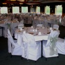 130x130 sq 1368118568597 chair covers
