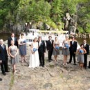 130x130 sq 1372803555786 wedding picture 1