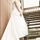 130x130 sq 1461349685804 wedding album 3 012 2