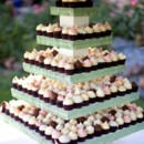 130x130_sq_1367018682618-cupcake-tower