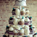 130x130_sq_1367018689044-cupcake-tower-nashville-wedding