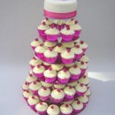 130x130_sq_1367018709184-pink-roses-cupcake-tower