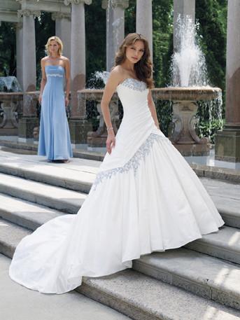 Prom dress stores joplin mo