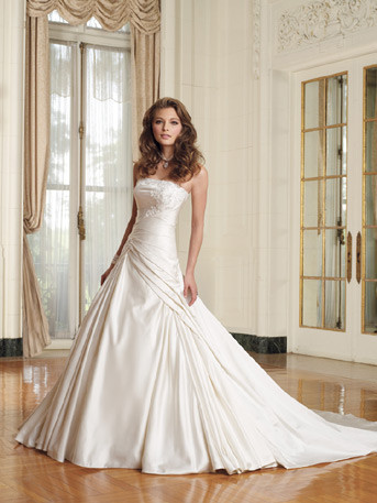 Wedding Dresses Joplin Mo Dress Fric Ideas