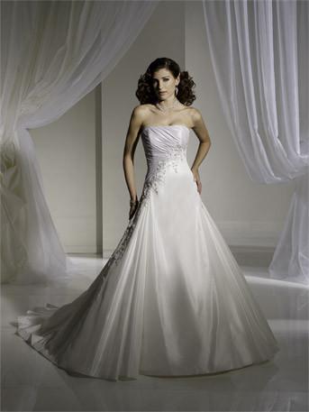 Prom Dresses Mo 43