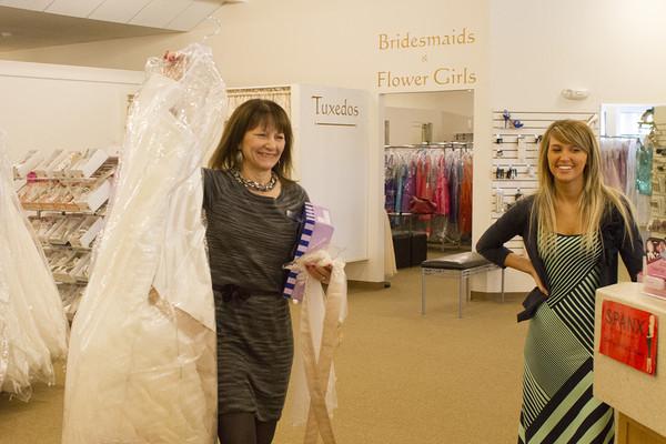 Wedding Dresses Joplin Mo Tj Formal Dress