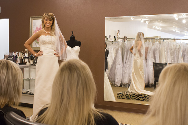 Wedding Dresses Near Joplin Mo 30