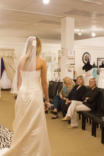 Wedding Dresses Joplin Mo Dress S Near