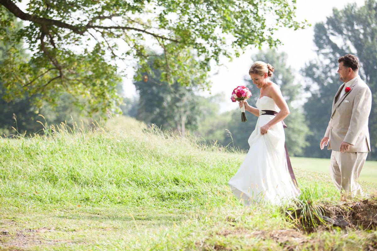 Hls photography photography philadelphia pa weddingwire for Wedding dress rental philadelphia