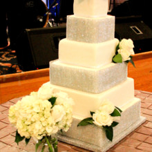 220x220 sq 1421769840638 south sea wedding cake view 2 crop