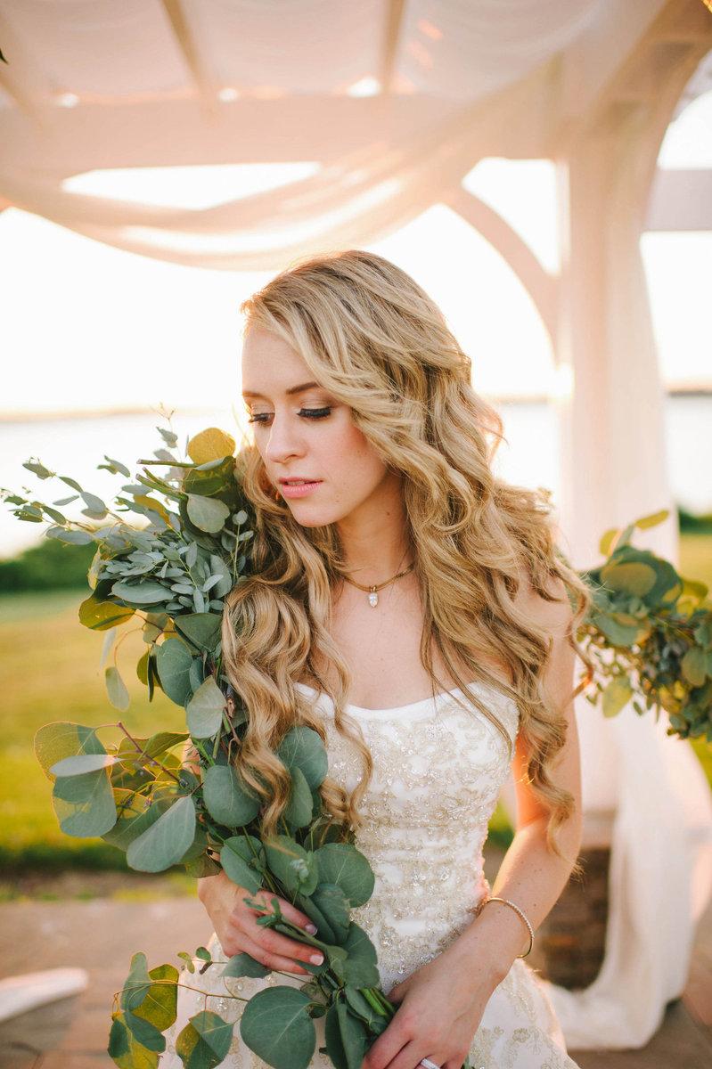 bristol wedding hair & makeup - reviews for hair & makeup