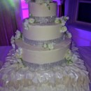 130x130 sq 1399307561096 wedding cake