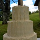 130x130 sq 1399307563535 wedding cake