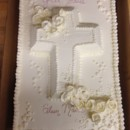 130x130_sq_1409337116555-3d-cross-sheet-cake