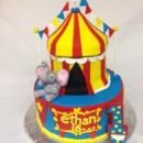 130x130_sq_1409337162472-circus-cake