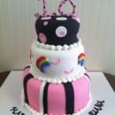 130x130_sq_1409337213897-pink-18