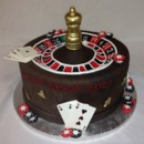 130x130_sq_1409337227920-roulette-wheel-cake