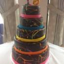 130x130_sq_1409337232771-sweet-16-graffiti-cake