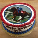 130x130_sq_1409337348725-race-horse-edible-image-cake