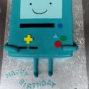 130x130 sq 1414422394291 bmo cake