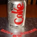 130x130 sq 1414422420723 coke