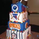 130x130 sq 1414422472267 ny sports cake
