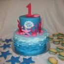 130x130 sq 1414422478252 ocean cake