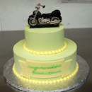 130x130 sq 1414436144754 motorcycle