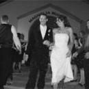 130x130 sq 1379186171705 wedding3