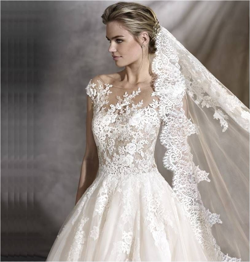 Dress 2 Impress - Bridal & Formal Boutique Reviews - Linwood, NJ ...