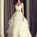 130x130_sq_1410005550721-paloma-blanca--gown-4465--front0