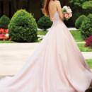 130x130 sq 1483128395373 117266b wedding dresses 2017 350x467