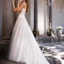 130x130 sq 1483128400529 117267b wedding dresses 2017 350x467