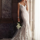 130x130 sq 1483128407257 117268 wedding dresses 2017 350x467