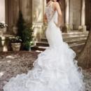 130x130 sq 1483128413146 117269b wedding dresses 2017 350x467