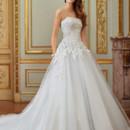 130x130 sq 1483128417786 117270c wedding dresses 2017 350x467