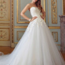 130x130 sq 1483128422888 117270 wedding dresses 2017 350x467