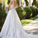 130x130 sq 1483128427522 117271b wedding dresses 2017 350x467