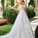 130x130 sq 1483128431937 117271 wedding dresses 2017 350x467