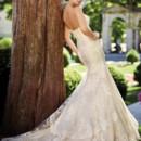 130x130 sq 1483128436264 117272b wedding dresses 2017 350x467